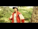 Bojalar - Nilufar (Yangi Uzbek Klip / 2013)