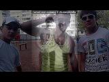 Фото-эффекты под музыку Route 94 - My Love feat. Jess Glynne nk