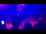 Frank Ocean - When You Were Mine [Prince cover] (19.07.12 Остин, штат Техас)