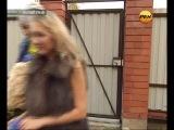Званый ужин эфир 8.11.2013, неделя 299, мегафинал, День 5, Богдан Ятор