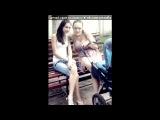 «Основной альбом» под музыку Воровайки - Ах Подруга, Подружка, Подруженька!. Picrolla