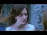 Приключения Сары Джейн/The Sarah Jane Adventures/2 сезон 10 серия/Искушение Сары Джейн - 2/RUS