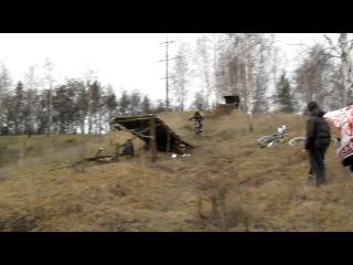 Тест дропа №2 Олег