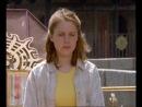 Чародей: Страна Великого Дракона / Spellbinder: Land of the Dragon Lord / Серия 2 (26) (Noel Price) [1997, Фантастика, Приключения, DVD-Remux] MVO НОТА Original