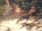 Глаз волка 2: переход на север / Eye Of The Wolf 2: Nothern Passage (1994)