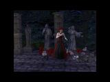 группа -Beatorum eventibus mortui песня Soulreaper(похититель душ) оригинальная группа Beati Mortui