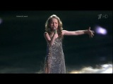 Алиса Кожикина—Моя любовь - My All(Всё) (Голос.Дети.Финал)