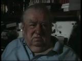 Валерий Харламов: И я за всё отвечу сам (2007)