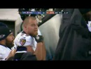 Divisional Playoff Highlights  Ravens vs Broncos 2012