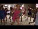 На Свадьбе :)  #новые лучшие прикол самые смешное видео Фейлы fail коты девушки путин ржач новинки new 100500 Россия