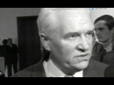 Совершенно секретно. Сергей Шойгу чрезвычайный министр.2008.SATRip.kosta52