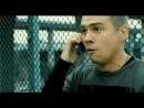 Бой с тенью-2. Реванш (2007) Трейлер 1