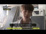 SHOW | BTS @ MTV Rookie King: Channel Bangtan (Episode 2)