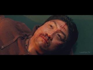Смертельная битва: Наследие | Mortal Kombat: Legacy | 2 сезон 1 серия | 2013 | LostFilm HD RUS
