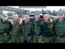 «армия Ивановская обл. г.Тейково-6 вч-12465» под музыку Сектор газа - Пора домой. Picrolla