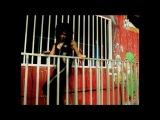Ja Rule - Mesmerize (feat. Ashanti)