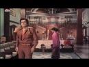 Jaanwar Aur Insaan 1972 omul si fiara