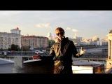 «С моей стены» под музыку G-Nise - Я погибаю без тебя ( http://vk.com/g_nise) [альбом G-Nise - Фокус] 2013 медляк, макс корж, kreed, Shot, Шот, Bahh Bah Tee, Бах Бахх ти, Викк, D.L.S., Гуф, Баста, домино, dom!no, domino, лирика, про любовь, депрессия, грустная песня, хит, Макс Корж. Picrolla