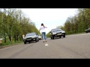 03.05 Drag Racing Sumy Street Challenge Smotra