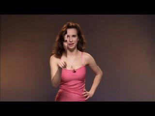 Видео для Марины Богатовой