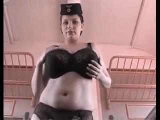 Секс с проводницей порно в поезде — photo 7