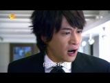 Летнее желание  Summer's Desire (1628) (HDTV) [BTT-TEAM]
