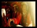 Промо ДАкара 2013 от группы КАМАЗ МАСТЕР