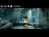 «Байкеры 3» 2014 - Крутой индийский фильм - Трейлер на русском