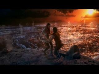 «Однажды в сказке: Страна чудес»(трейлер)