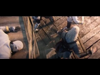 AssassinsCreed4_BlackFlag_RevealCinematicTrailer