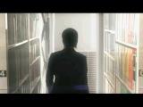 Учитель в маске. Фильм. Трейлер
