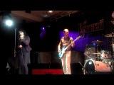 Светотень -  ССГМ (live)