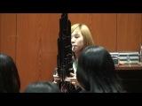 На древнем китайском инструменте сыграли мелодию из Марио