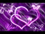 Красивый клип о любви