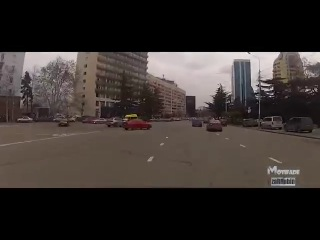 Film In Honor Of Giorgi Tevzadze Фильм В Честь Георгия Тевзадзе