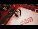 [#My1] НФР Юбилейный Чемпионат 2012: Нескубин против Джокера (Матч за титул Чемпиона НФР в Легком весе)