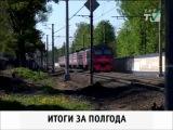 Новости Приморского района за неделю
