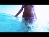 Daniel Dexter feat. Geraldine Roth Night Away