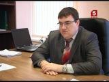 Следственным отделом по городу Елец следственного управления следственного комитета России по Липецкой области возбуждено уголов