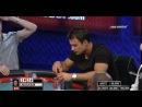 World Series of Poker 2012 Эпизод 23