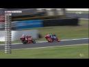 Moto3 2012. Этап 16 - Гран-При Австралии
