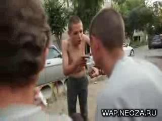 wap-neoza-ru-porno