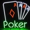 Научиться  покеру, бесплатные бонусы 850 $ для игры, депозит не требуется!
