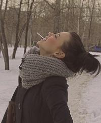 Наташенька Филипова