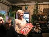 Самой лучшей бабушке на свете!!!