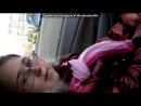 «Со стены друга» под музыку ))) самой лудшей подружки катя ... - я тебя люблю =лав тебя -     ღДля моей лучшей подружкиღ самой родной и дорогой подруге!!!*))) - ♡Самой красивой, прелестной, любимой подружке...Ты очень хорошая подружка,ты даже не подружка а сестра ♡ - ♡Спасибки,за то, что ты у меня есть. Picrolla