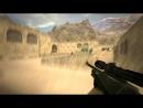 Counter Strike 1.6 cYx~