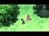 Soredemo Sekai wa Utsukushii / SoreSeka / И всё-таки мир прекрасен - 3