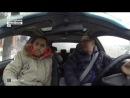Daewoo Gentra - Большой тест-драйв со Стиллавиным (видеоверсия) Big Test Drive (videoversion) - Дэу Джентра
