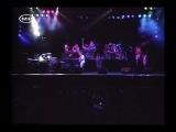 Santana - At Budokan.Live In Tokyo,Japan, May 21, 1991 feat. Sadao Watanabe